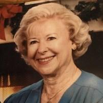 Lucille Bondurant