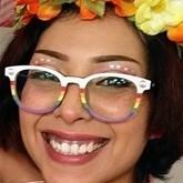 Brenda Jave