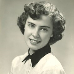 Carol Talarico