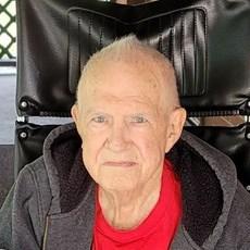 Gene Ostrander