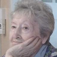 Delia Villarreal