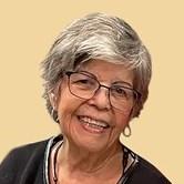 Lucille Mascarenas