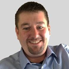 Kevin Simpkins