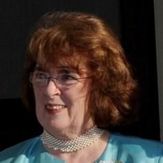 Maureen Roy