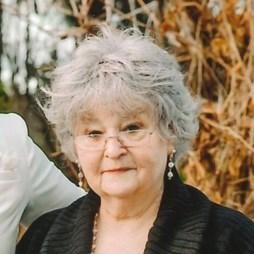 Irene Pollastro