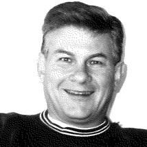 Raymond Meiner