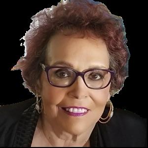 Saundra Silva