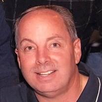 Michael Cornell
