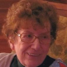 Minerva Higginson