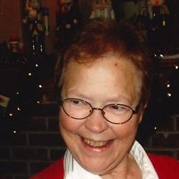 Cheryl Genz
