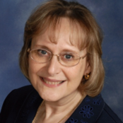 Linda Kinnett