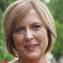 Debra Malkowicz