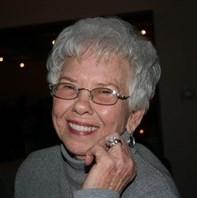 Evelyn Steele