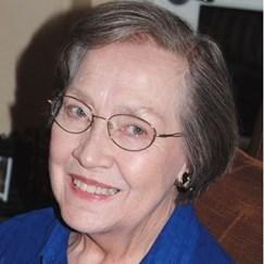 Ethel Propp