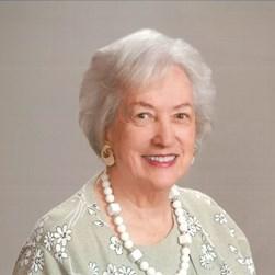 Arlene Vickers