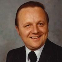 Fred Mozdzen