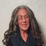 Leola Gardner