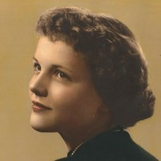 Patricia Waisner