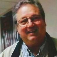 Philip Spinosi