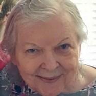 Ethel Rogers