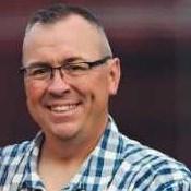 Todd Putnam