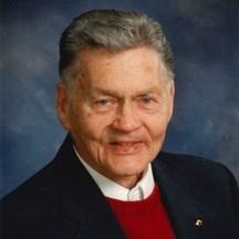 Ralph Brewer
