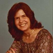 Yvonne Conn