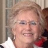 Marilyn Apelgren