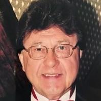 Stephen Kopcha, Jr.