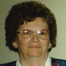 Mariann Conner-Cornell