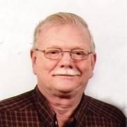 Gary Schweitzer