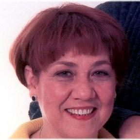 Mary Jo Wildt