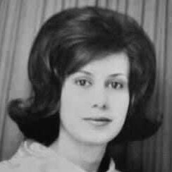 Carole Brutko
