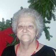 Nancy Vanhoose
