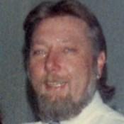 David Sowienski