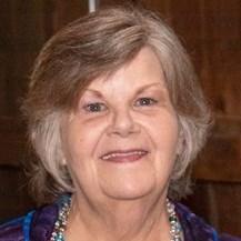 Linda McGaughey