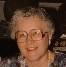 Joanne Bartash