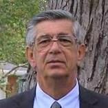 Stephen VanDegrift