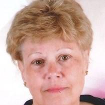 Donnalee Murray