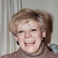 Loretta Cappelletty