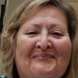 Brenda Beery