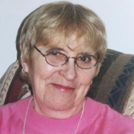 Margaret Misenhimer