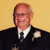 Robert Hadley