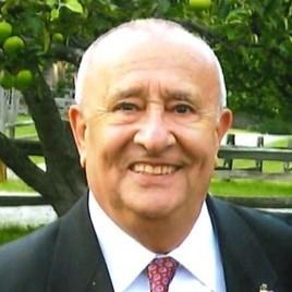 Joseph Verdino