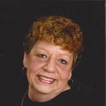 Suzanne Lenz