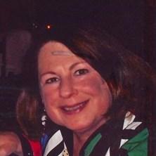 Constance Hatch-Feir