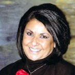 Patricia Galvan