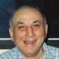 Peter DeVello