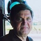 Thomas DuBois