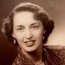 Edith Clack